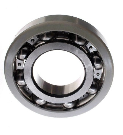 6207 2RS Ball Bearing Z1V1 Z2V2