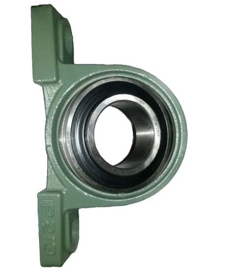 China Factory P4 Peek Cage Full Ceramic Si3n4 Ball Bearing 6903