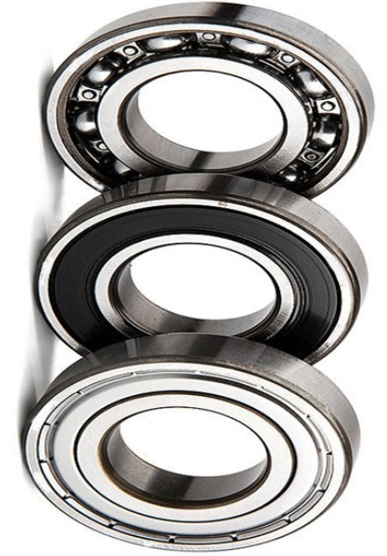 Inch Tapered Roller Bearing Produced in China Lm48548/11A