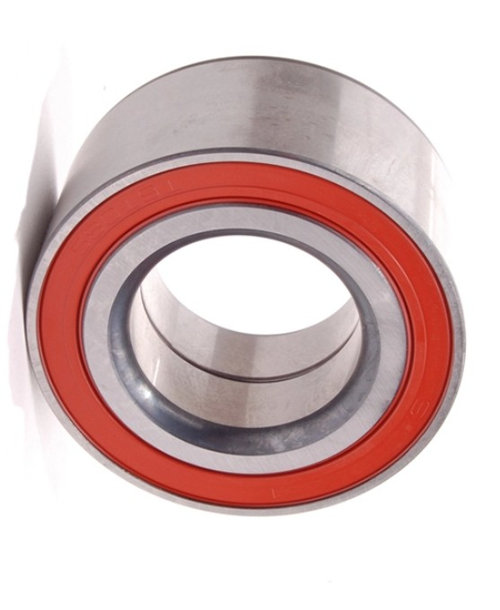 High Precision Roller Bearing Lm48548\Lm48510 Low Noise Transmission Bearing