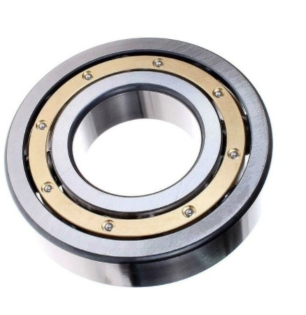 Double Row Angular Contact Ball Bearing 3309 B. Tvh