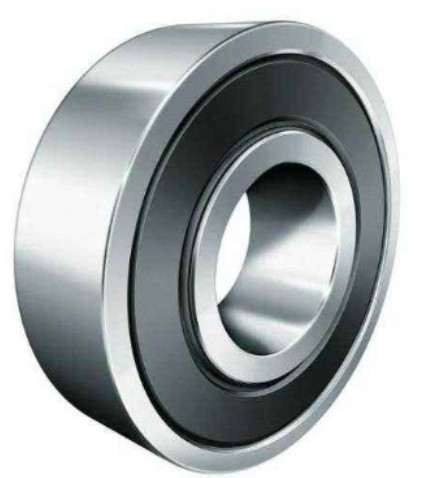 22204 BEARING DOUBLE ROW BEARING SPHERICAL ROLLER BEARING