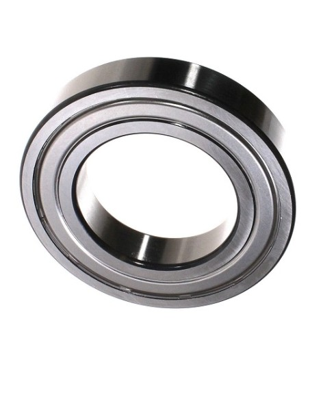 NTN 6006 6203 6203LH 6205 ZZ bearing cross reference