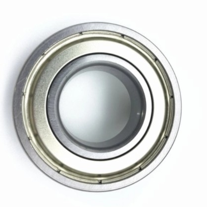Original High temperature deep groove ball bearing 6315 VA201