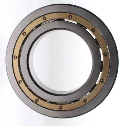 (6208,6209) -NACHI,NTN,SKF,Koyo,O&Kai High Quality High Speed Good Price Deep Groove Ball Bearings Factory,Auto Motor Machine Ball Bearing,Z1V1,Z2V2,OEM,ISO