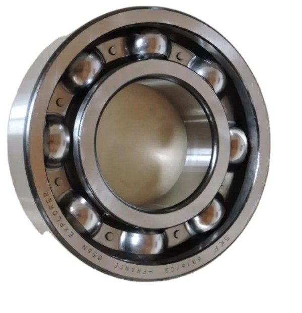 NSK NTN Asahi Koyo Pillow Block Bearing Textile Machinery Bearings Housings UCP208 P209 P210 Bearing