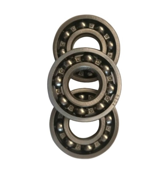 Bearing 6000 6001 6002 6003 6004 6005 6006 6007 6008 deep groove ball bearing