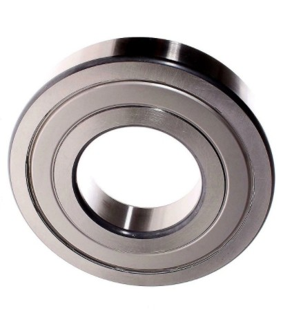 2019 best selling Anti-corrosion high speed ceramic magnetic bearing turbo 6005 full ceramic bearing for Roller skates