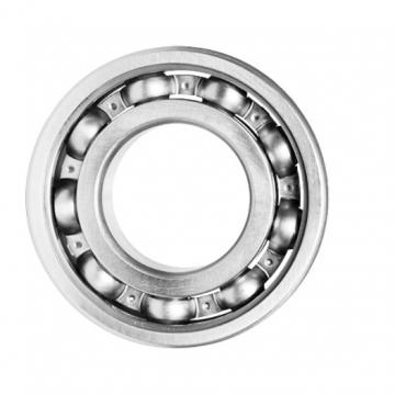 605 606 607 608 609 Zz/2RS Miniature Ball Bearing