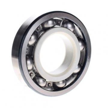 Si3n4 Full Ceramic Bearing 608 Size 8X22X7mm