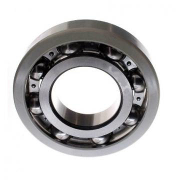 China Supplier Factory Price Gcr15 Steel 625zz 5X16X5mm 6204 6205 6206 6207 6208 6209 6210 Deep Groove Ball Bearing
