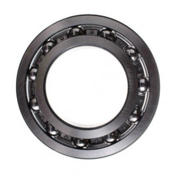 6204 6207 high quality ball bearing of auto accessories wholesale
