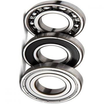 Xtsky Taper Roller Bearing (LM48548)
