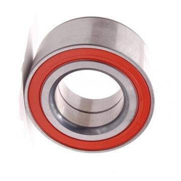 High Accuracy Nonstandard Tapered Roller Bearing Lm48548