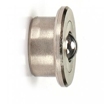 Kbc NSK Timken Set 5 NTN Koyo SKF Bearing Auto Tapered Roller Bearing Auto Wheel Hub Bearing Lm48548/10