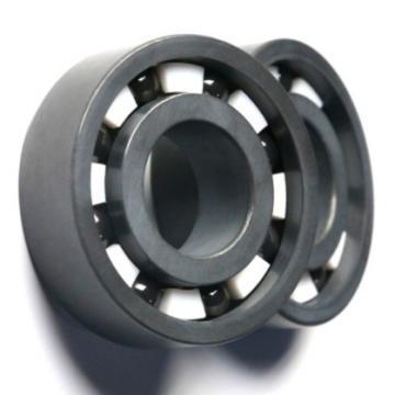 Wheel Bearing for Toyota Hiace Hilux Pickup VW Taro Mazda Ford Ranger 90368-34001 Lm48548/10