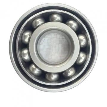 NSK NTN Koyo NACHI China Double Rows Angular Contact Ball Bearing 3309-a 3056309 3309