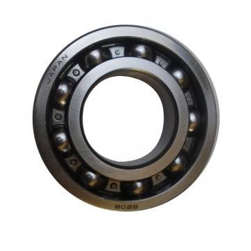 High Precision Quality Plain Bearing for Equipments (GE30ES, GE35ES, GE50ES)