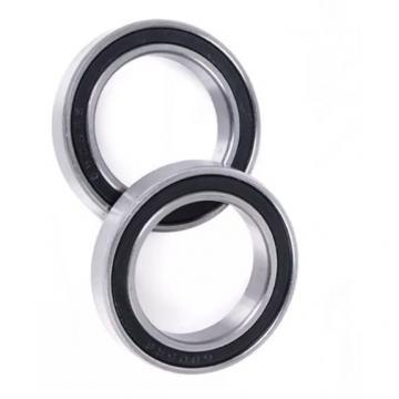 4-32mm HSS Spiral Step Cone Drill Bit Metal Hole Cutter Titanium Nitride Coated