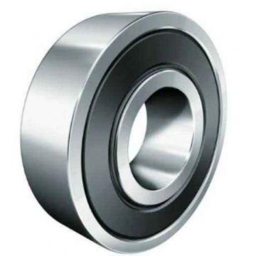 Auto Clutch Release Bearing GRB243 (SKF VKC2538)