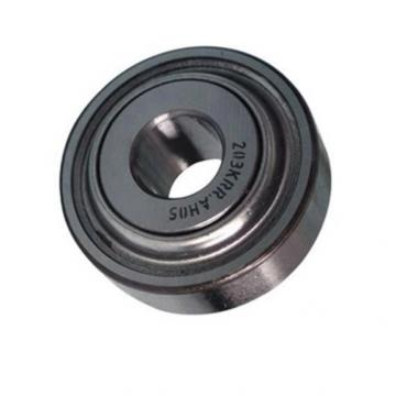 Deep groove ball bearing 6206-2RS1 skf bearing list