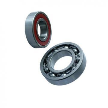 22220 SKF Bearings 22220 EK/C3 SKF Spherical Roller Bearing 100x180x46mm