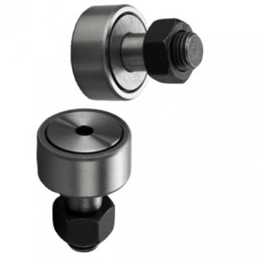 OEM Service SKF Distributor Supply Auto Parts Engine Bearing Wheel Ball Bearing Spare Parts 6208 6216 6318 Deep Groove Ball Bearing