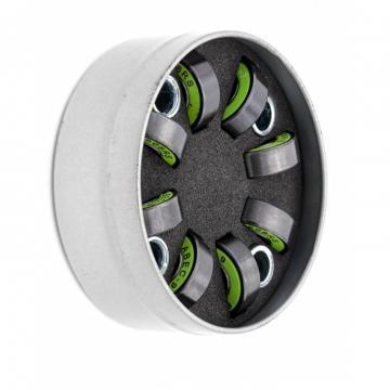 100% Original Bearing SKF Timken NSK NTN Koyo NACHI 6314 6316 6318 6320 6322 6324 6326 Deep Groove Ball Bearing