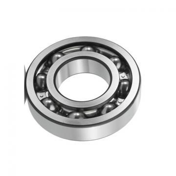 Ball bearing 6205 zz