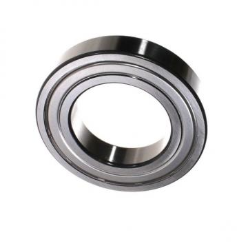 Industrial Use Low Noise And High Quality 629 6206 6207 6209 6210 zz 6201 6204 Bearing