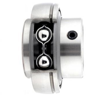 High temperature Deep Groove Ball Bearing 6306 zz va201 va208 va228 size 30x72x19 mm bearing bearings 6306
