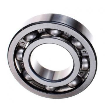 Miniature thin-walled deep groove ball bearings 61901 61902 61903 ball bearig zz