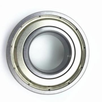 High Precision Thin Wall Bearing NKA025CPO/XPO Customized Four Point Thin Section Bearing 63.5*76.2*6.35mm