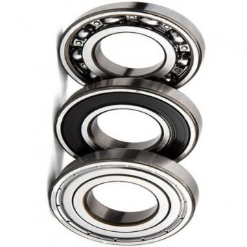 80*140*28.25mm High Precision 30216 Tapered Roller Bearing