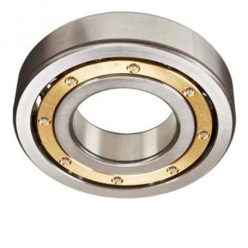 Inched and Metric Taper & Spherical Tapered Roller Bearings 30216