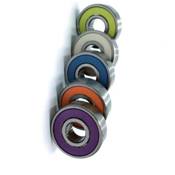High Temperature Bearing Tapered Roller Bearing 30216 Size 80*140*26mm