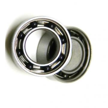 Free Sample Auto 40*90*23mm Deep Groove Ball Bearing 6308-2RS Wheel Hub Wheel Hub Bearing 6308-2RS