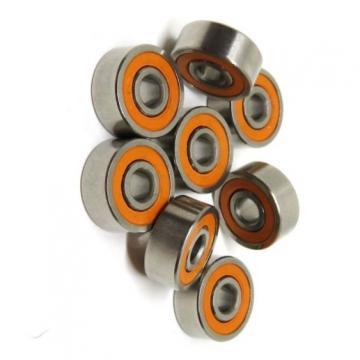 NSK SKF Deep Groove Ball Bearing Size Hch Bearing Price List 6202 608 6203 6204 6201 6300