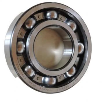 P203 P205 P207 P209 P211 P213 P215 P313 P321 205 207 F207 F209 UC207 Pillow Block Bearing for NTN
