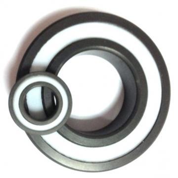 Factory Cheap Price Pillow Block/Insert/Thrust Ball Bearing (P207 UCP207 F207 UCF205 UC207)
