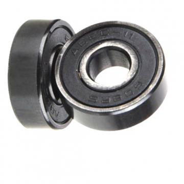 Quality Assurance 5STP20F1201 ZK1000A4000v gold supplier