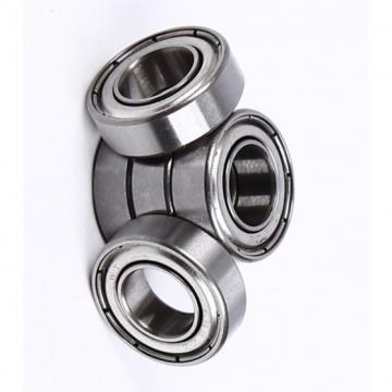 100% Original Japan NACHI Miniature Bearings High-speed Bearings 6000 6001 6002 6003 6004 6005 6006 6007