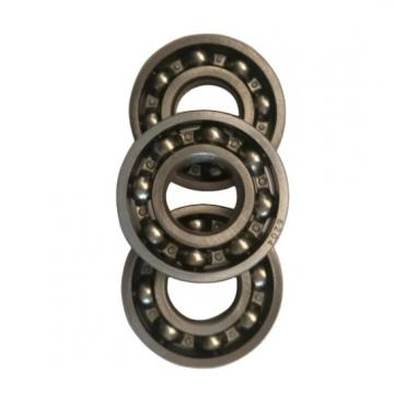 Chinese best price 628 rs deep groove ball bearing