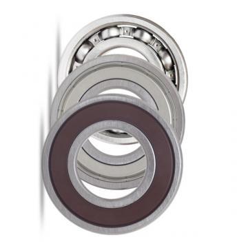 NSK SKF Precision Angular Contact Ball Bearing (7006-7021)