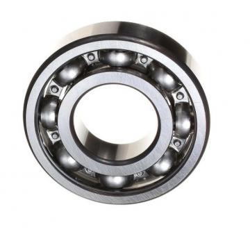 High Precision NSK Brand Angular Contact Ball Bearing 7012