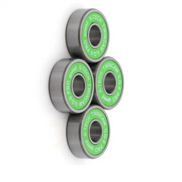Chinese manufacture supply fidget spinner full ceramic deep groove ball bearing 608