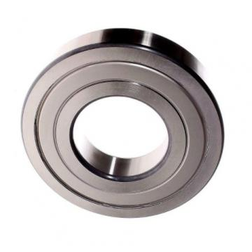 High quality cheap price bearing for spinner 6206 2RS ZZ ceramic ball bearing turbo