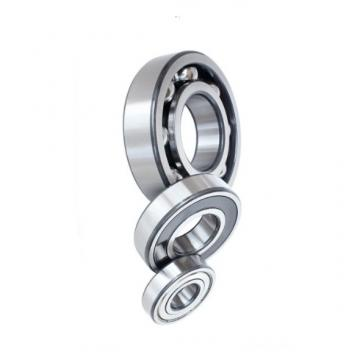 High quality full ceramic ZrO2 bearing 25*37*7mm deep groove ball bearing 6805