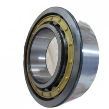 Good lubrication 25*37*7mm 6805-2rs Black ceramic hybrid ceramic bearing