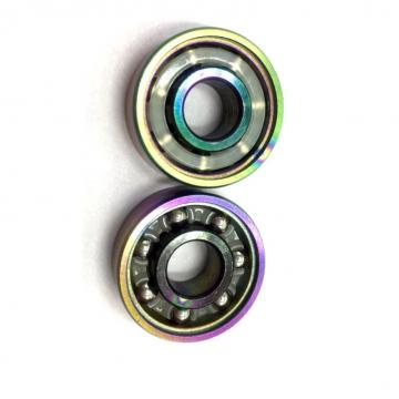 Wheel Bearing Roller Bearing Auto Parts Motorcycle Parts 30206 30205 30204 30203 30202 Motorcycle Spare Part Tapered Roller Bearing